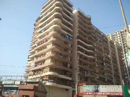 3 BHK Flat for Sale in Ahinsa Khand 2, Ghaziabad