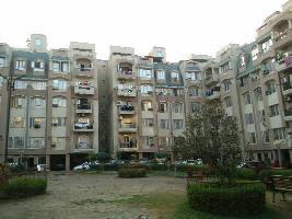 2 BHK Flat for Sale in Ahinsa Khand 2, Indirapuram, Ghaziabad