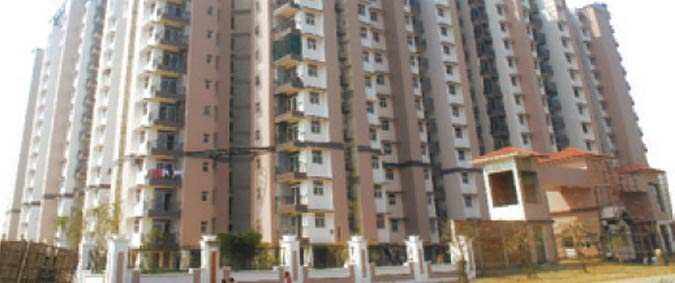 2 BHK Flats & Apartments for Sale in Gautam Budh Nagar, Greater Noida - 20000 Sq. Yards