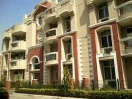 2 Bhk Flats & Apartments for Sale in Sector 16, Greater Noida - 800 Sq.ft.