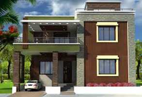 65 Sq. Yards Flats & Apartments for Sale in Sector 16, Greater Noida - 65 Sq. Yards