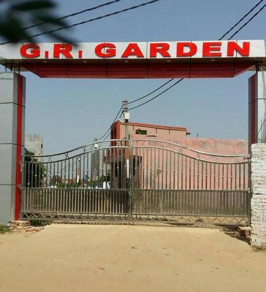 84 Sq. Yards Flats & Apartments for Sale in Sector 16, Greater Noida - 84 Sq. Yards