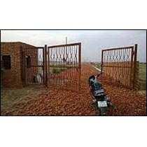 2 BHK 64 Sq.ft. Residential Plot for Sale in NH 91, Ghaziabad