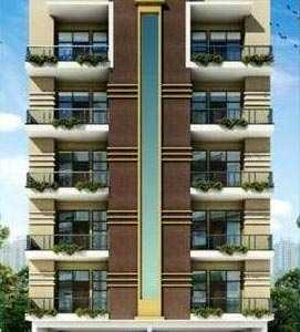 2 BHK 730 Sq.ft. Residential Apartment for Sale in NH 24, Ghaziabad