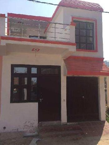 2 BHK 100 Sq. Yards House & Villa for Sale in Sector 16 Greater Noida