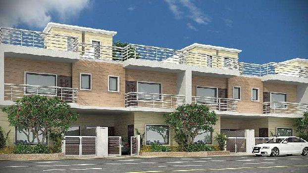 1 BHK 72 Sq. Yards House & Villa for Sale in Sector 16 Greater Noida