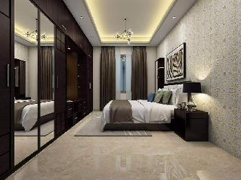 1 BHK 576 Sq.ft. House & Villa for Sale in Sector 16 Greater Noida