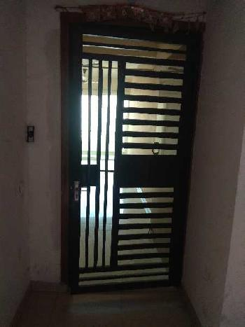 3 BHK 1740 Sq.ft. Residential Apartment for Rent in Techzone 4, Greater Noida West