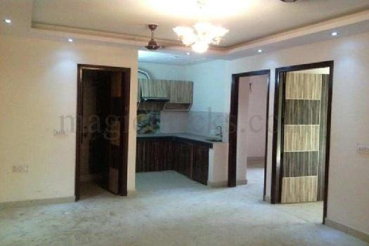4 BHK 2400 Sq.ft. Residential Apartment for Rent in Sector 4 Noida