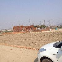 1577 Sq.ft. Residential Plot for Sale in Civil Lines, Roorkee