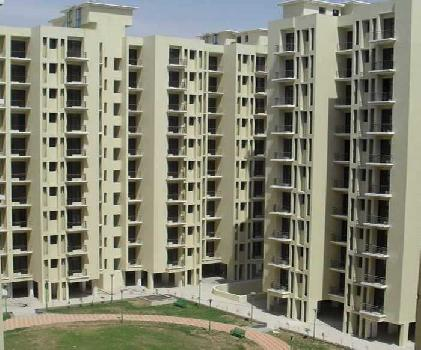 2 BHK 1235 Sq.ft. Residential Apartment for Sale in Alwar Bypass Road, Bhiwadi