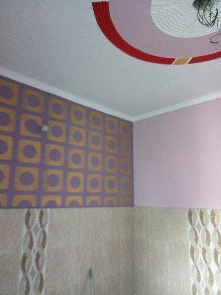 4 BHK Individual House for Sale in Ujjain - 1800 Sq. Feet