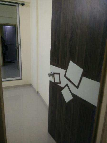 2 BHK Individual House for Sale in Ujjain - 750 Sq.ft.