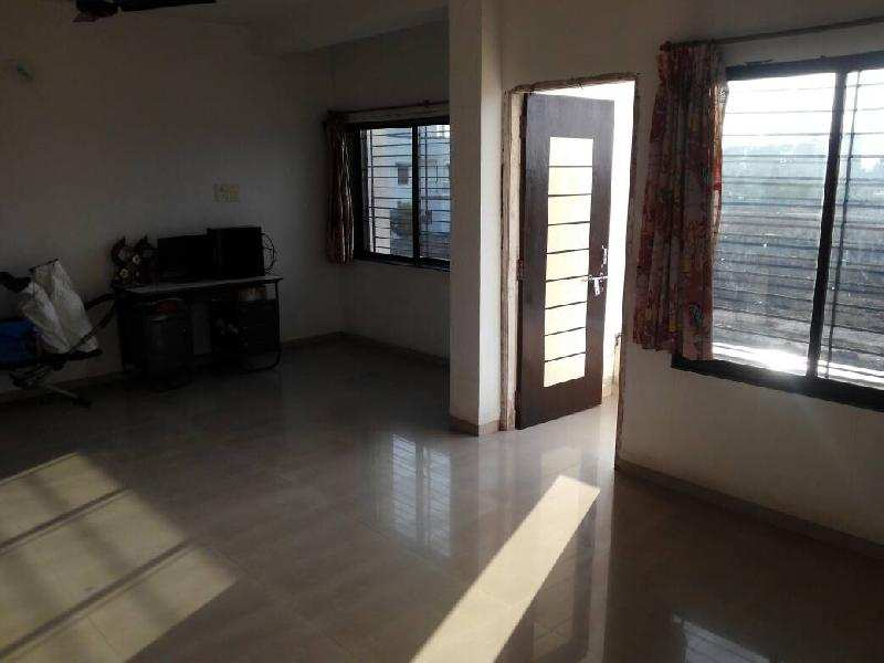3 BHK Individual House for Sale in Vesu, Surat - 160 Sq. Yards