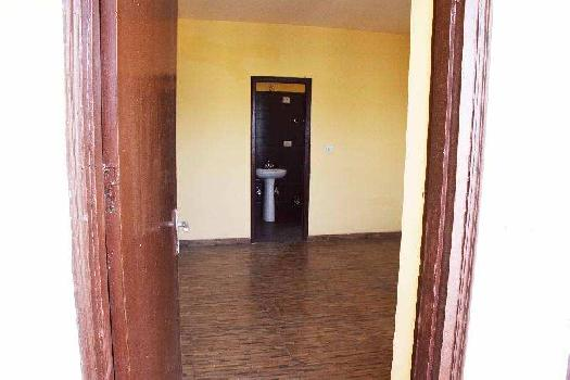 3 BHK 1520 Sq.ft. Residential Apartment for Rent in Alwar Bypass Road, Bhiwadi