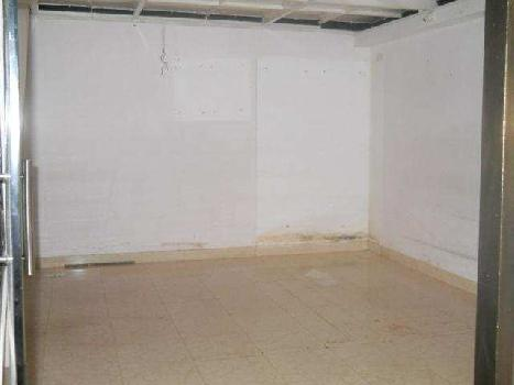 1000 Sq.ft. Commercial Shop for Rent in Ranjit Avenue, Amritsar