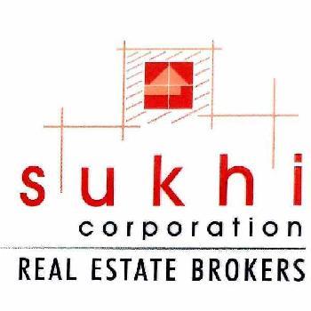 56000 Sq.ft. Warehouse for Sale in Surgana, Nashik