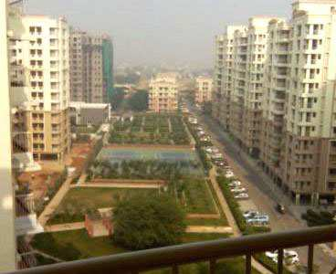 4 BHK Flats & Apartments for Sale in Shyam Nagar, Jaipur - 3000  Sq. Yards