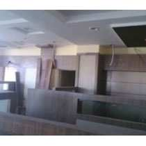 404 Sq. Feet Office Space for Sale in New Sanganer Road, Jaipur - 404 Sq.ft.