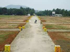 Residential Land / Plot for Sale in Shyam Nagar, Jaipur - 208 Sq. Yards