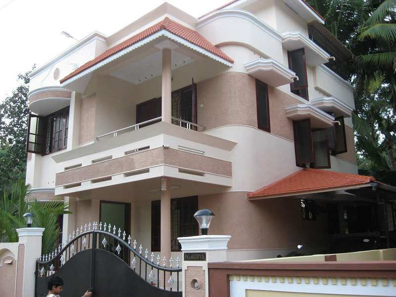 2 BHK Individual House/Home for Sale in Ajmer Road, Jaipur - 140 Sq. Yards