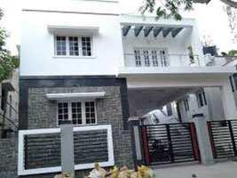3 BHK Flats & Apartments for Rent in Shyam Nagar, Jaipur - 1847  Sq.ft.