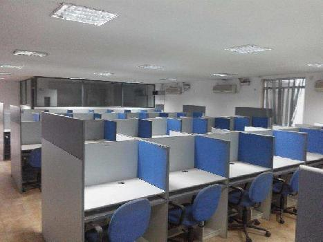 5000 Sq.ft. Office Space for Rent in Madampatti, Coimbatore