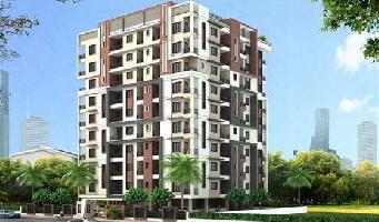 2 BHK Builder Floor for Rent in Jagatpura, Jaipur