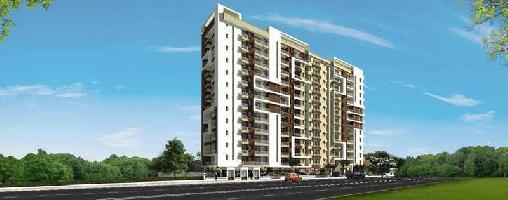 3 BHK Builder Floor for Rent in Jagatpura, Jaipur