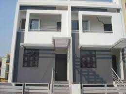 1 BHK 530 Sq.ft. Builder Floor for Sale in Jagatpura, Jaipur