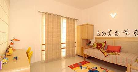 1 BHK 425 Sq.ft. Residential Apartment for Sale in ISBT, Dehradun