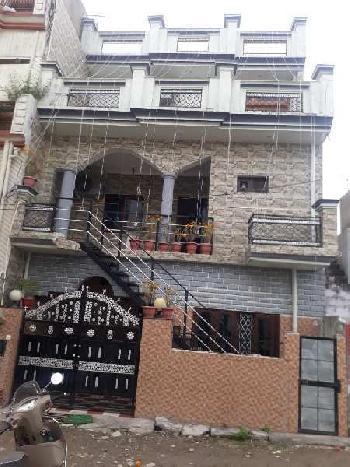 2 BHK 1050 Sq.ft. Residential Apartment for Sale in Kargi Chowk, Dehradun
