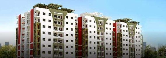 2 BHK Flat for Sale in Badgaon, Udaipur
