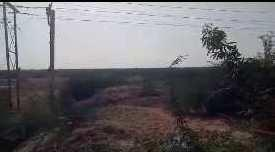 300 Acre Farm Land for Sale in Santalpur, Patan