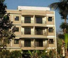 1 BHK Flat for Sale in Kudal, Sindhudurg