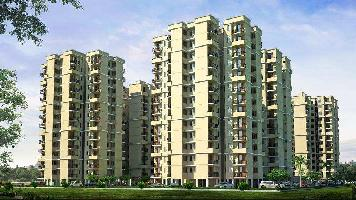 1 BHK Flat for Sale in Sector 82, Faridabad