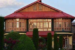 6 BHK Independent Houses for Sale in Srinagar | Buy/Sell 6