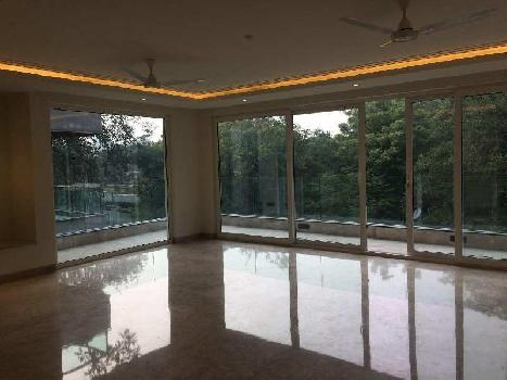 3 BHK 3160 Sq.ft. Residential Apartment for Sale in Kohefiza, Bhopal