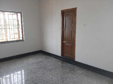 3 BHK 1450 Sq.ft. Residential Apartment for Sale in Kolar Road, Bhopal