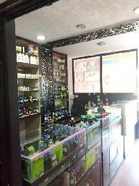 368 Sq.ft. Commercial Shop for Sale in Hoshangabad Road, Bhopal