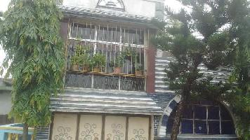 5 BHK House & Villa for Sale in Serampore, Hooghly