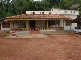 2 BHK Farm House for Sale in Puttur, Dakshin Kannad