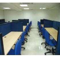 14000 Sq.ft. Office Space for Sale in Nehru Place