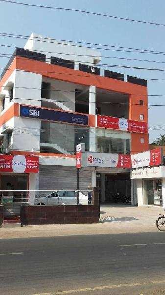 1500 Sq.ft. Office Space for Rent in Pallavaram, Chennai