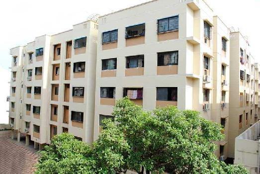 3 BHK 1850 Sq.ft. Residential Apartment for Rent in Akkayyapalem, Visakhapatnam