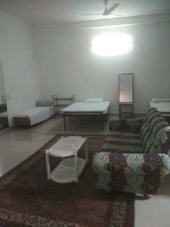 4 BHK 2600 Sq.ft. Builder Floor for Sale in Azad Nagar, Kanpur