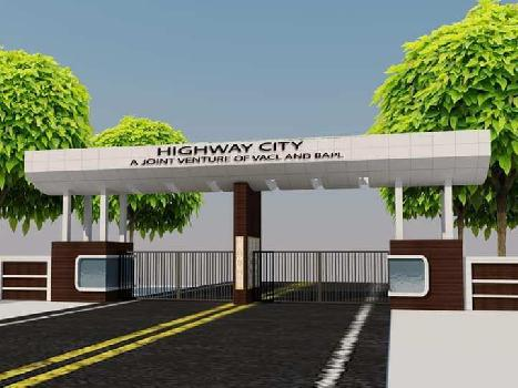 900 Sq.ft. Residential Plot for Sale in Kalyanpur, Kanpur