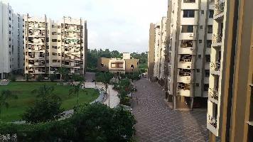 3 BHK Flat for Sale in Amli Ind. Estate, Silvassa