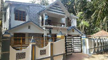 8 BHK House & Villa for Sale in Adoor, Pathanamthitta