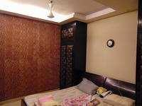 4 BHK Builder Floor for Rent in Greater Kailash I, Block S, Greater Kailash I